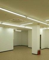 物件No.N358 居抜き 大阪市平野区平野西5