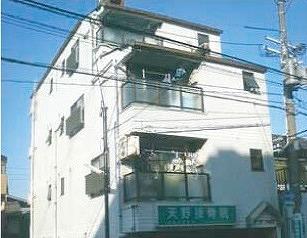 物件No.N375 居抜き 大阪市此花区伝法2