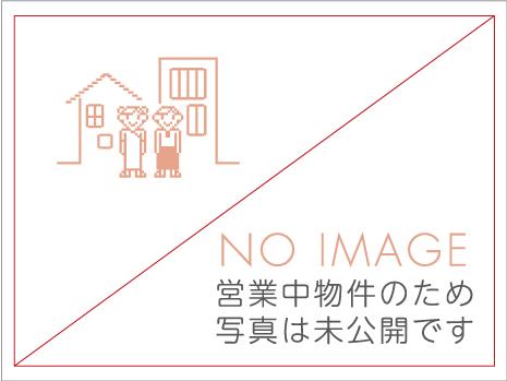 物件No.C2218 居抜き 大阪市中央区今橋2