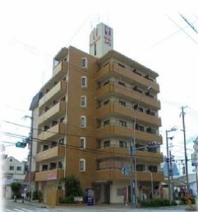 物件No.N384 居抜き 大阪市東住吉区今川7